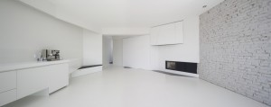 fns apartements